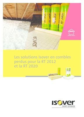 isolene 4 prix cheap isolation thermique des combles with isolene 4 prix isolene 4 prix with. Black Bedroom Furniture Sets. Home Design Ideas