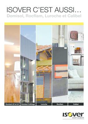 domisol lv. Black Bedroom Furniture Sets. Home Design Ideas
