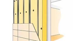 Isolation façade par l'extérieur : Isofaçade