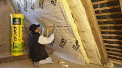 Combles aménagés et rénovation : système Vario Confort