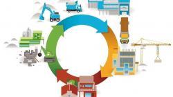 Façade F4 : impact environnemental