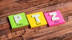 Eco-PTZ, le prêt à taux zéro pour financer les travaux de rénovation énergétique