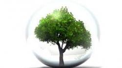 Isolant murs GR 32 : bilan environnemental
