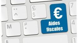 Aide financière en rénovation : Eco ptz