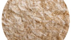 Isolation avec Isoduo 36 : l'isolant fibres de bois et laine de verre
