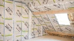 Quand choisir le système Vario Confort en maison neuve ?