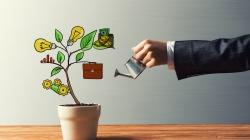 les aides financières_rénovation isolation