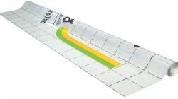 Hygro-régulation : la membrane Vario Xtra