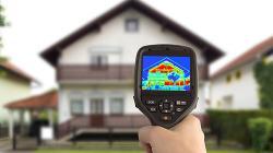 Réglementation thermique rénovation