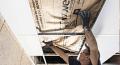 De la nouvelle laine ISOVER pour isoler les plafonds