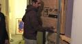Rénovation construction Bitterois - Projet BIC avant travaux (5)