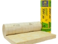 Isolation des combles aménagés et toitures par l'extérieur : Isoconfort 35