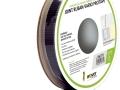 Membrane d'étanchéité à l'air ISOVER : traitement des périphéries avec Vario Protape