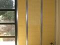 Pose de Multimax 30 Nu - isolation des murs par l'intérieur
