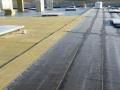 Isolation et étanchéité des toitures : Pose de Panotoit Fibac 2 VV