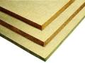 Isolation toiture métallique et étanchéité : Panotoit Fibac 2 VV