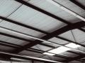 Accessoire Isolation des toitures chaudes simple peau : grillage Plastinet
