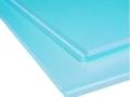 Isolation thermique des bâtiments maçonnés : panneau polystyrène extrudé Roomate SL-A