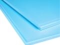 Isolation thermique des toitures en bâtiments maçonnés : Roofmate SL-X