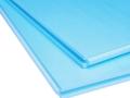 Isolation thermique des toitures avec Sarking : panneau Roofmate TG-X
