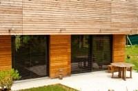 Tout savoir sur l'isolation de votre maison neuve