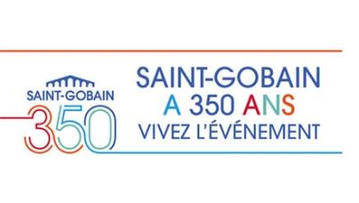 350ans liste