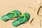 Cet-été,-vibrez-aux-couleurs-d'ISOVER