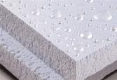 Le polystyrène expansé, un très bon isolant thermique, économique et respectueux de l'environnement
