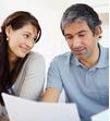 Les besoins d'isolation thermique de vos clients