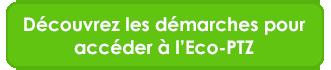 Aides financières et Eco-PTZ : les démarches