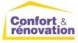 confort et rénovation
