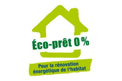 Eco-PTZ_le prêt à taux zéo pour financer la rénovation énergétique