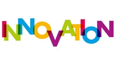 Innovation-liste