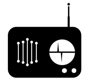 ISOVER_spot-radio_automne-2018