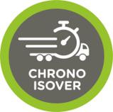 CHONO ISOVER_LOGO