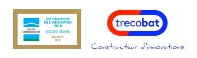 Logos (Challenge LCA-FFB)