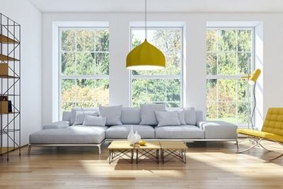 Projet d isolation d couvrez la rubrique isover d di e for Obligation constructeur maison individuelle