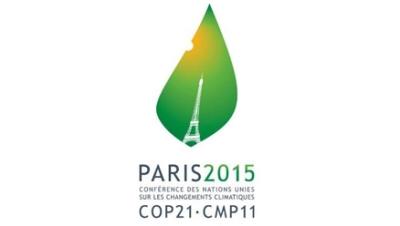 COP 21 Paris ISOVER Liste