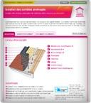 nouveau catalogue 2010