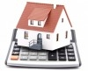 RÉNOVATION DE MAISON, D'APPARTEMENT : AIDES FINANCIÈRES POUR LES TRAVAUX EN 2012_1