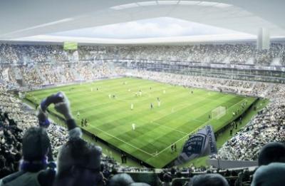 stade_bordeaux