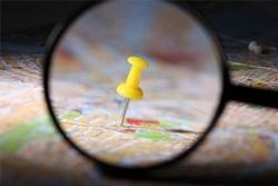 Produits d'isolation ISOVER : trouver un revendeur