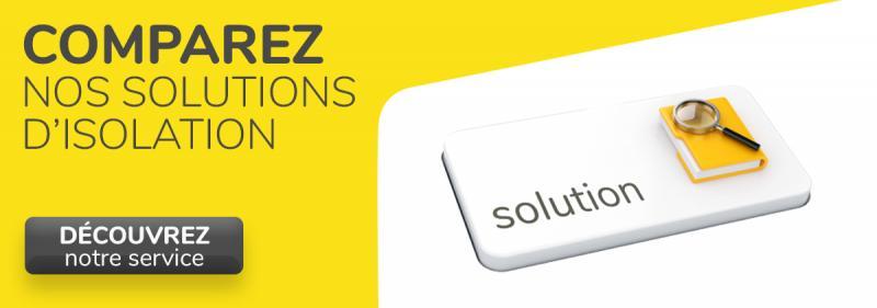 Click & Find, découvrez la liste des produits et solutions