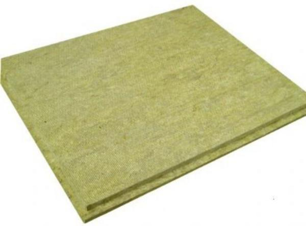 Isolation thermique des bâtiments métalliques : la laine de roche Protect LR-B