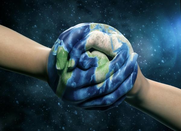 Globe Engagement
