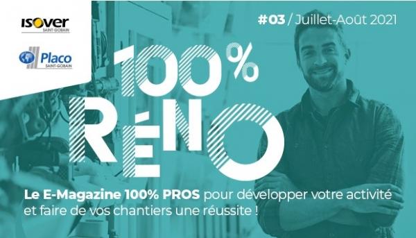 100% RENO - #03