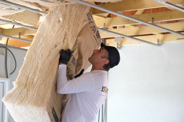 RGE chantier par chantier
