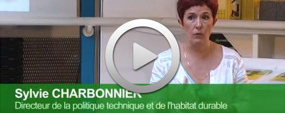 RT2012 video