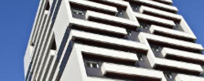 Renovation de logements collectifs Tours Curial Paris 19eme Quartier Michelet