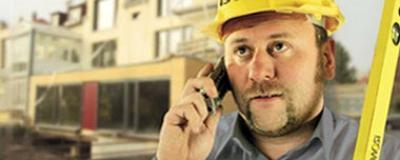 Découvrez l'offre ISOVER réservée aux professionnels